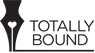 TotallyBoundLogowhitebackground