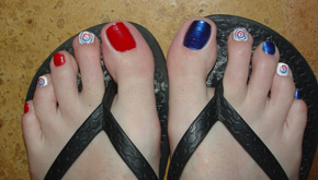 texasrangertoenails