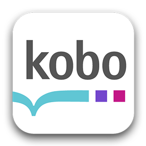 Buried Acceptance on Kobo